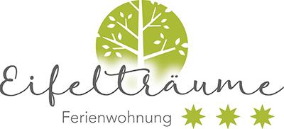 fewo-eifeltraeume.de